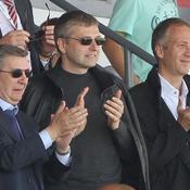 La Ligue presse Monaco