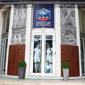 Le CNOSF rejette la demande du Mans et d'Orléans
