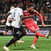Le football pleure la disparition de Nathaël Julan