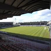 Le stade du SCO Angers rebaptisé en l'honneur de Raymond Kopa ?