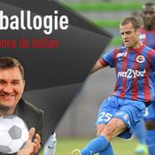 Lens, Caen, Metz : il vous plait, mon podium de Ligue 2 ?
