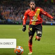 Lens - Dijon en DIRECT