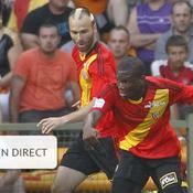 Lens-Laval en DIRECT
