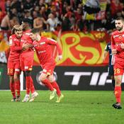 Les clubs valident une Ligue 2 à 22 équipes, Le Graët s'y oppose