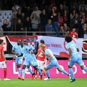 Ligue 2: Metz débute par une victoire à Brest