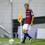 Ligue 2 : Clermont-Lens en direct