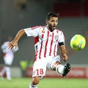 Ajaccio, Brest et le Paris FC tracent leur route
