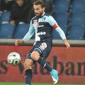 Le bon coup du Havre, le Paris FC rate le coche