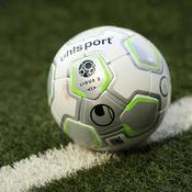 Ligue 2 : la 19e journée en DIRECT