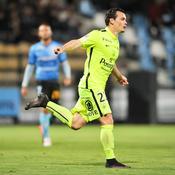 Ligue 2 : en attendant le choc Reims-Lens, Brest reprend son bien