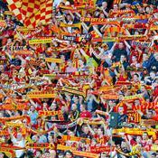 Ligue 2: la 8e journée en direct
