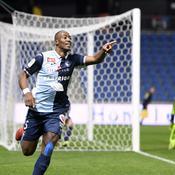 Le Havre, un succès fou contre Valenciennes