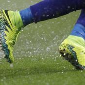 La rencontre Lens-Sochaux reportée en raison d'une pelouse impraticable