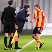 Sochaux replonge Lens dans le doute en match en retard