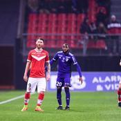 Valenciennes freine Ajaccio, Troyes se positionne
