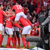 25 ans après, Nîmes est de retour en Ligue 1