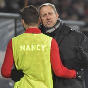 Ligue 2 : Metz et Brest tenus en échec, Lorient s'invite sur le podium