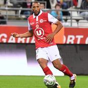 Ligue 2 : Reims-Brest en direct