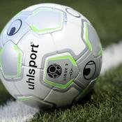 Ligue 2 : revivez la 11e journée