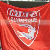 Matches présumés truqués : Nîmes sera rétrogradé