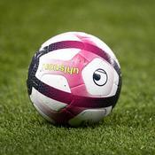 Mediapro s'empare avec beIN Sports de la L2, la Coupe de la Ligue n'intéresse personne