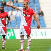 Monaco s'en sort bien