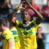 Nantes - Caen DIRECT
