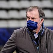 Paris FC : comment le club parisien rêve d'exister à côté du PSG
