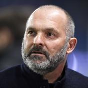 Pascal Dupraz au Figaro: «Avec le coronavirus, le foot est le cadet de mes soucis»