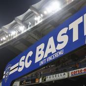 Pour Bastia, «c'est la Ligue 2 ou la mort»