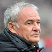 Ranieri : «Un résultat satisfaisant»