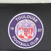 Après l'OM et Bordeaux, Toulouse passe à l'heure US