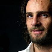 Marco Simone