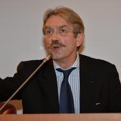 Soupçons de matches truqués : Thiriez promet des sanctions «lourdes»