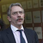 Thiriez : «Luzenac n'a jamais répondu aux demandes de la Ligue»