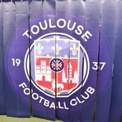 Toulouse: Les nouveaux patrons US rêvent d'«un club de niveau international»