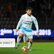 Tours-Angers en DIRECT