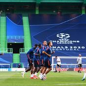 Après la Juve, Lyon s'attaque à City avec appétit
