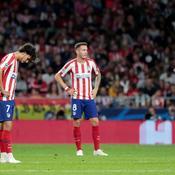 Pourquoi l'Atlético est (vraiment) orphelin de Griezmann
