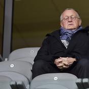 Aulas face à un dilemme : «N'est-ce pas mieux la Ligue Europa ?»