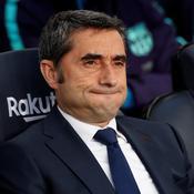 Barcelone-Lyon: Valverde, le Genesio catalan