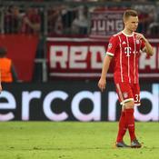 Bayern : les raisons de croire à l'exploit