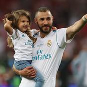Blessure de Salah, Bale, Benzema : les chiffres marquants de Real-Liverpool