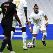 Zéro pointé en Ligue des champions: ces clubs dont l'OM doit s'inspirer