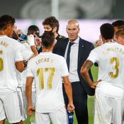 Comment le Real Madrid a trouvé un nouveau souffle