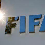 Coronavirus : les idées de la Fifa pour «sauver» le foot