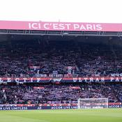 Coronavirus: PSG-Dortmund à huis-clos, France-Irlande reporté
