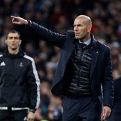Dans le match Zidane-Emery, le Madrilène a offert une leçon