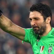 Débat : le Ballon d'Or 2017 peut-il échapper à Gianluigi Buffon ?