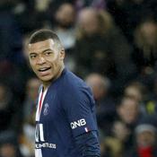 Défense, Mbappé, Haaland : les stats à connaître avant Dortmund – PSG